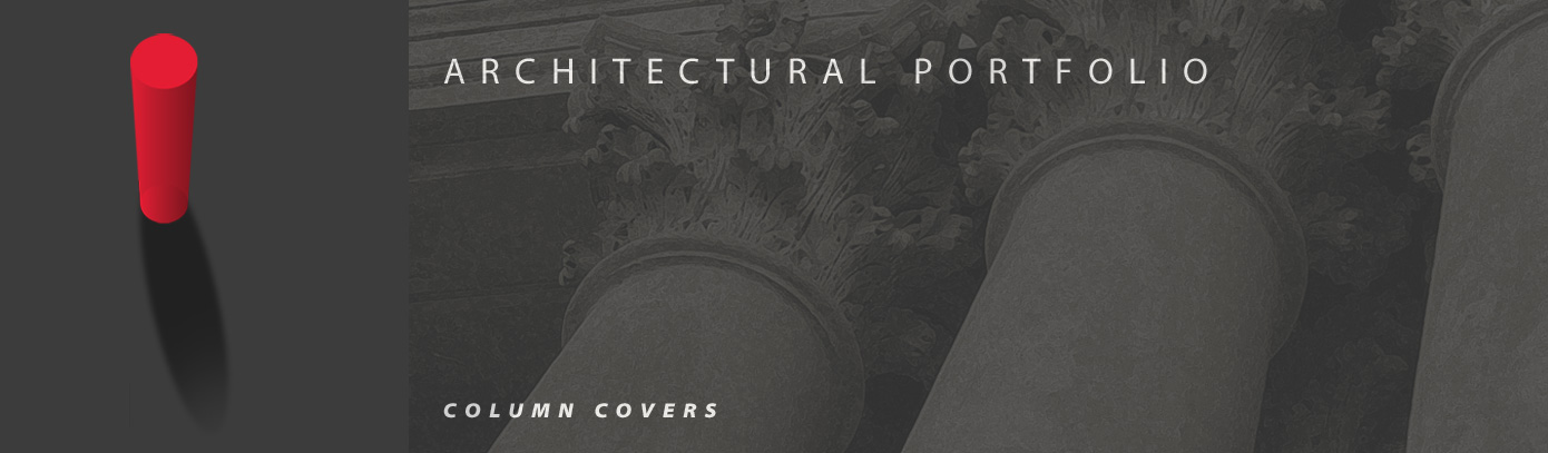 ARCH Header ColCovers