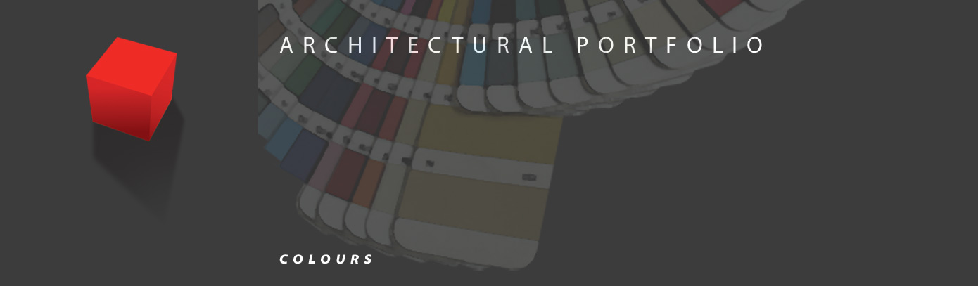 ARCH-Headers-Colours