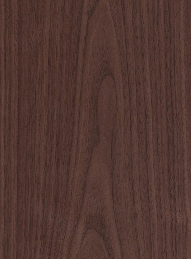 Dark Valois Walnut
